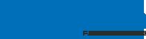 Alpha Farmaceutici Logo
